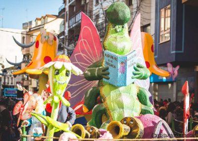 Desfile-carnavalmoral-2015-031
