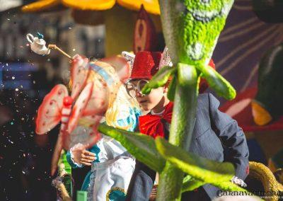 Desfile-carnavalmoral-2015-032