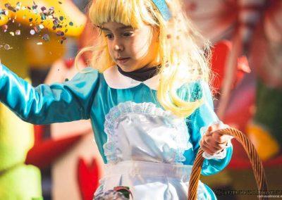 Desfile-carnavalmoral-2015-034