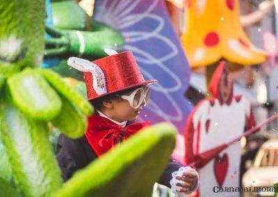 Desfile-carnavalmoral-2015-035