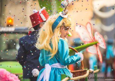 Desfile-carnavalmoral-2015-036