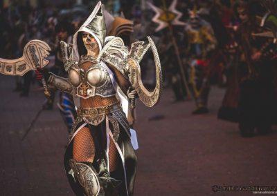 Desfile-carnavalmoral-2015-037