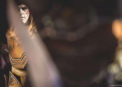 Desfile-carnavalmoral-2015-040