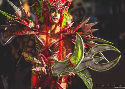 Desfile-carnavalmoral-2015-041