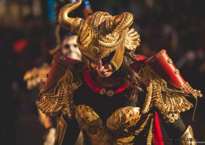 Desfile-carnavalmoral-2015-045