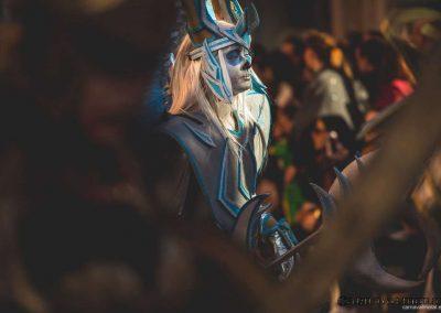 Desfile-carnavalmoral-2015-046