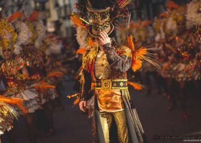 Desfile-carnavalmoral-2015-048