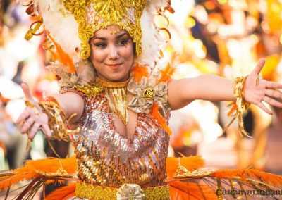 Desfile-carnavalmoral-2015-051
