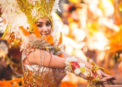 Desfile-carnavalmoral-2015-052