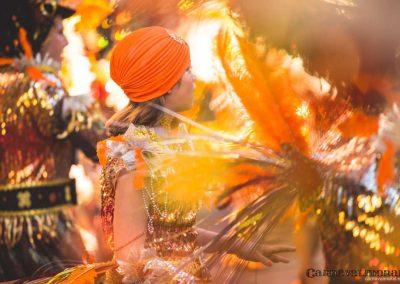 Desfile-carnavalmoral-2015-057