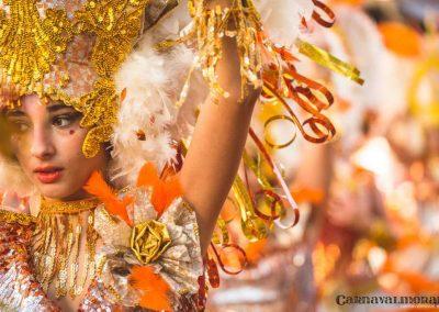 Desfile-carnavalmoral-2015-059
