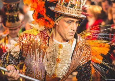 Desfile-carnavalmoral-2015-060