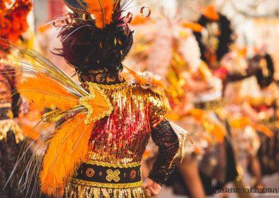 Desfile-carnavalmoral-2015-061