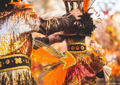 Desfile-carnavalmoral-2015-062