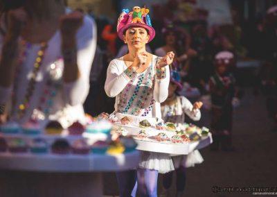 Desfile-carnavalmoral-2015-065