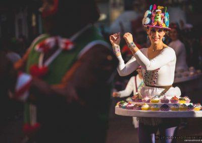 Desfile-carnavalmoral-2015-066