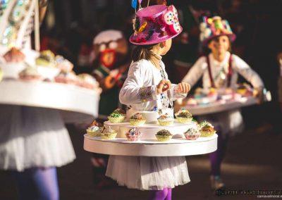 Desfile-carnavalmoral-2015-067