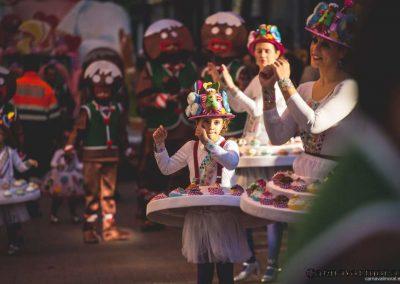 Desfile-carnavalmoral-2015-068