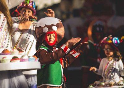 Desfile-carnavalmoral-2015-069