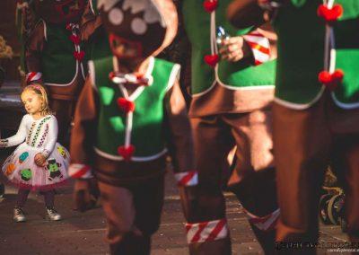 Desfile-carnavalmoral-2015-070
