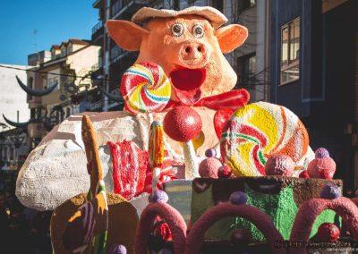 Desfile-carnavalmoral-2015-071