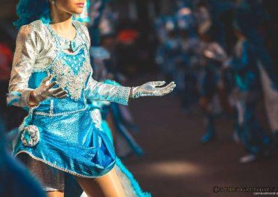 Desfile-carnavalmoral-2015-072