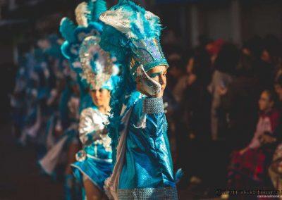 Desfile-carnavalmoral-2015-073