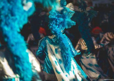 Desfile-carnavalmoral-2015-074
