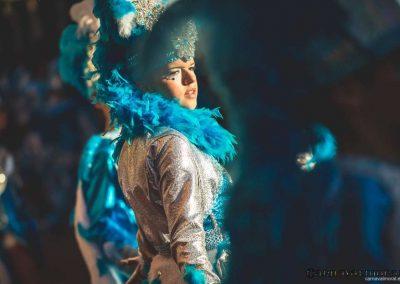 Desfile-carnavalmoral-2015-075