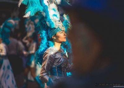 Desfile-carnavalmoral-2015-076