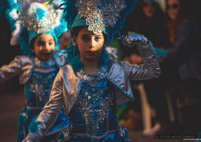 Desfile-carnavalmoral-2015-077