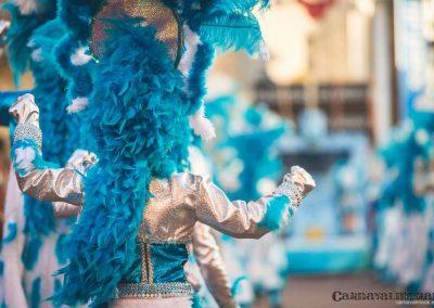 Desfile-carnavalmoral-2015-078