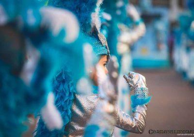 Desfile-carnavalmoral-2015-079