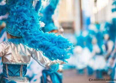 Desfile-carnavalmoral-2015-080