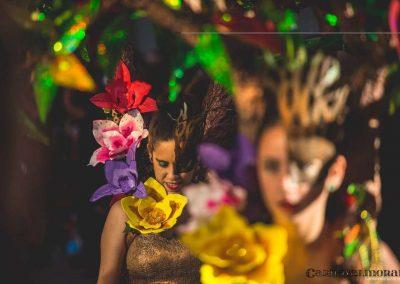 Desfile-carnavalmoral-2015-081