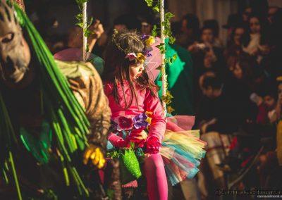 Desfile-carnavalmoral-2015-088