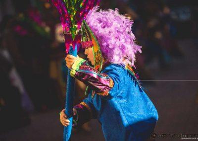 Desfile-carnavalmoral-2015-094