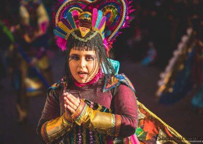 Desfile-carnavalmoral-2015-095