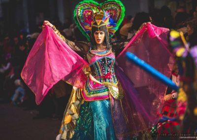 Desfile-carnavalmoral-2015-096