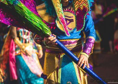 Desfile-carnavalmoral-2015-098