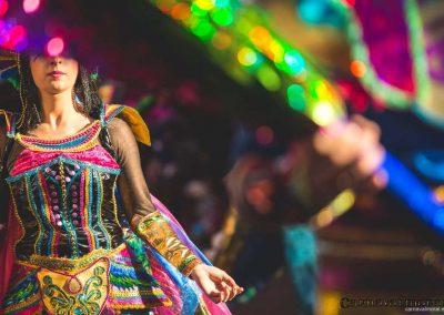 Desfile-carnavalmoral-2015-099