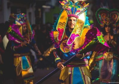 Desfile-carnavalmoral-2015-100