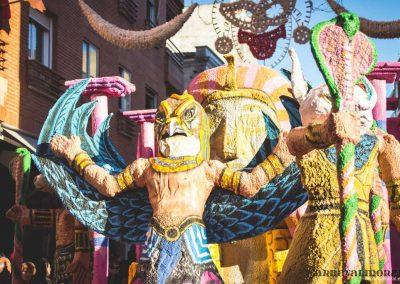 Desfile-carnavalmoral-2015-101