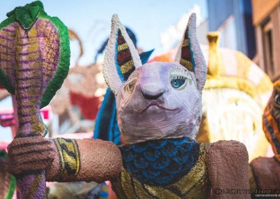 Desfile-carnavalmoral-2015-102