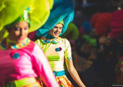 Desfile-carnavalmoral-2015-103
