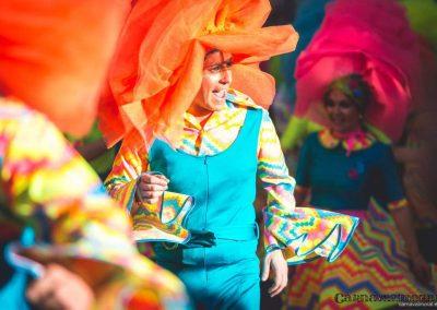 Desfile-carnavalmoral-2015-104