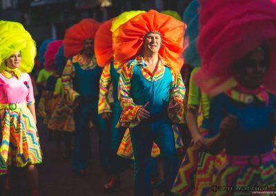 Desfile-carnavalmoral-2015-105