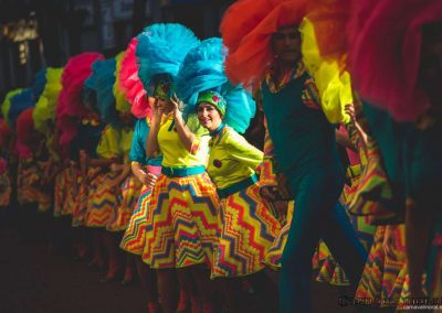Desfile-carnavalmoral-2015-106