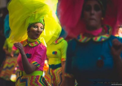 Desfile-carnavalmoral-2015-107