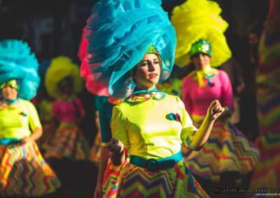 Desfile-carnavalmoral-2015-108